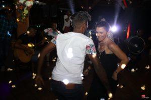 Danse ProContact