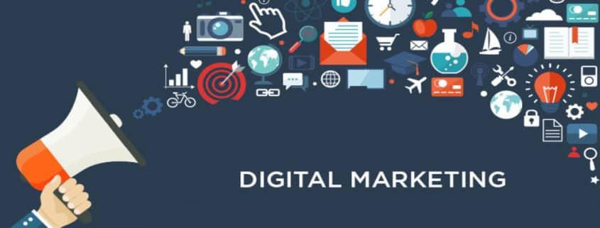 ProContact, premier centre d'appel et d'externalisation administratif de l'océan Indien doté d'un service digital, prend en charge votre marketing digital !