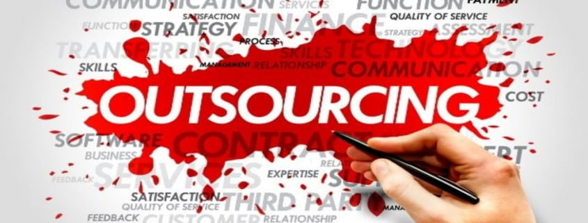 Comment l'agence web et le site de e-commerce peuvent-ils soigner la communication et le marketing de leurs clients ?