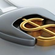 Le Service Digital de ProContact vous permet de faire des économies sur les coûts de gestion de votre plateforme de e-commerce.