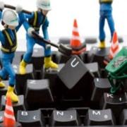 Passez par l'externalisation en confiant le service maintenance web de votre agence web au Service Digital de ProContact .
