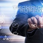 Le « ticketing web » répond à vos besoins en support technique maintenance web grâce au service Digital de ProContact, spécialiste de l'externalisation.
