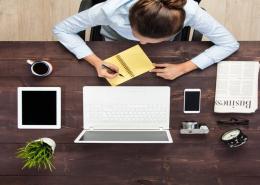 Confinement : le Service digital de ProContact prend le relais si vous êtes dans l'obligation de mettre en arrêt vos activités numériques !