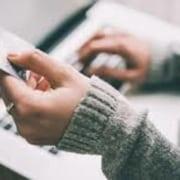 Le e-commerce s'est révélé être un atout de poids en cette période de confinement. Votre support client est plus essentiel que jamais !
