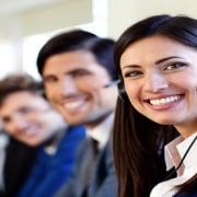 En externalisant votre département « prise de commandes » auprès de ProContact, vous serez gagnant sur de nombreux plans.