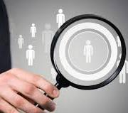L'externalisation de votre service études et sondages est une bonne idée pour le développement et la durabilité de votre entreprise.