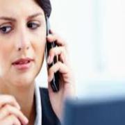 Pour une entreprise, la gestion des appels des clients peut représenter une véritable charge !