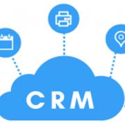 . Améliorer et optimiser les relations commerciales, voici la mission principale du CRM (Customer Relationship Management)