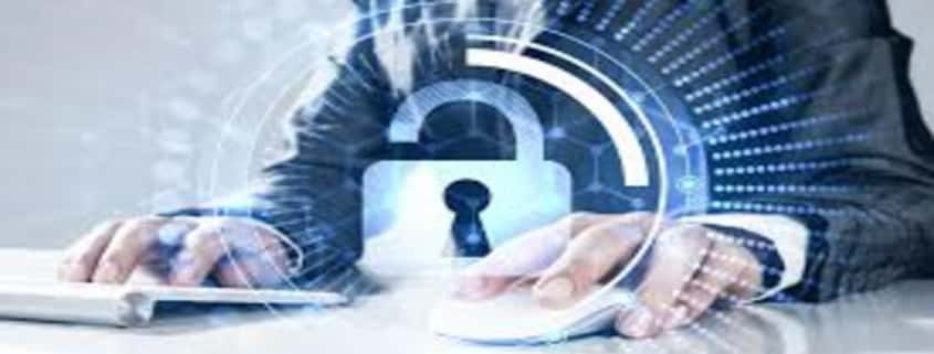 Le secteur de l'externalisation a été capable de modifier et d'adapter son aspect sécurité afin de protéger les données de ses clients, mais pas seulement.