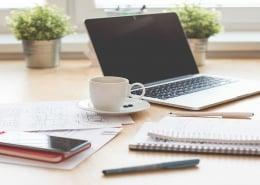 L'externalisation de votre gestion de back-office web est la solution la plus concrète et la plus facilement accessible grâce à ProContact.