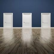 Si vous avez pris la décision d'externaliser une partie des services à basse valeur ajoutée pour votre entreprise, il est essentiel de miser sur «le» bon prestataire.
