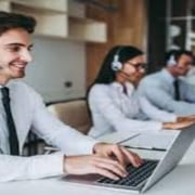 ProContact : l'expérience de nos agents télémarketing deviendra le meilleur atout pour préserver et améliorer l'image de marque de votre entreprise !