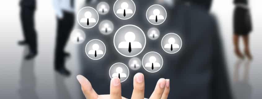 En tant que petite entreprise, votre priorité est de croître, de vous installer devant la concurrence. ProContact vous permet d'atteindre vos objectifs.