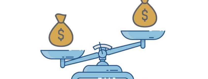 Comment optimiser votre externalisation pour réduire rapidement vos coûts de fonctionnement ?