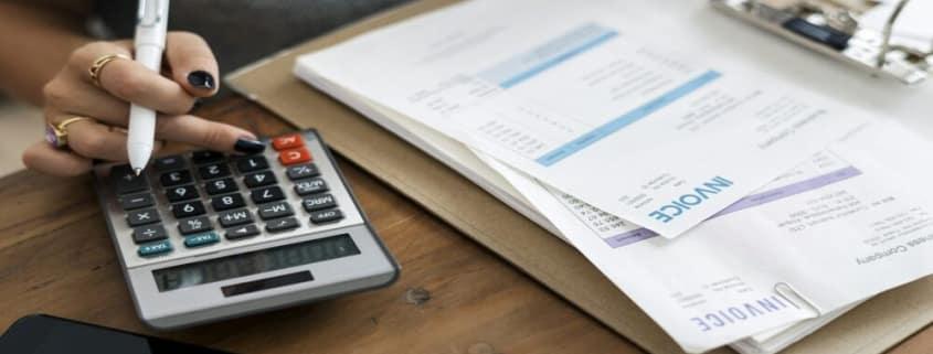 L'externalisation est la solution pour déléguer les tâches administratives de votre entreprise et gagner du temps.