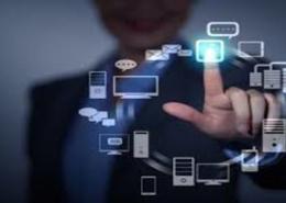 La Tierce Maintenance Applicative, également appelée TMA, consiste à confier l'infogérance intégrale ou partielle de sites, applications et plateformes à un prestataire.