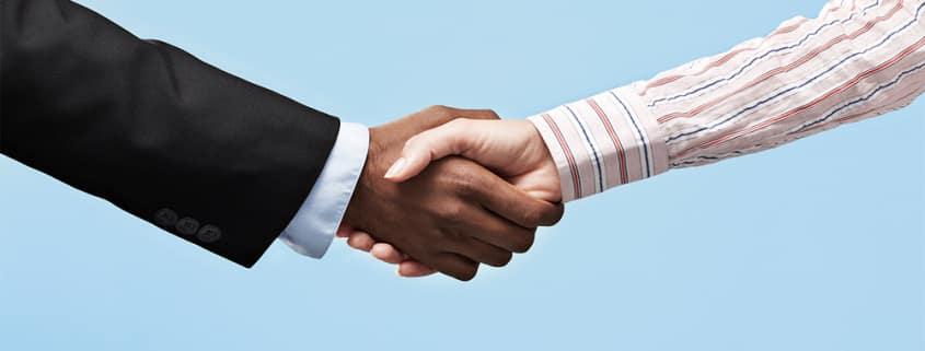 ProContact, centre de contact spécialisé, vous accompagne depuis la formation, mais aussi tout au long de la réalisation de votre projet.