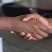 En tant que centre de contact, ProContact va plus loin dans l'outsourcing, car au cœur de notre culture d'entreprise, des valeurs solides.