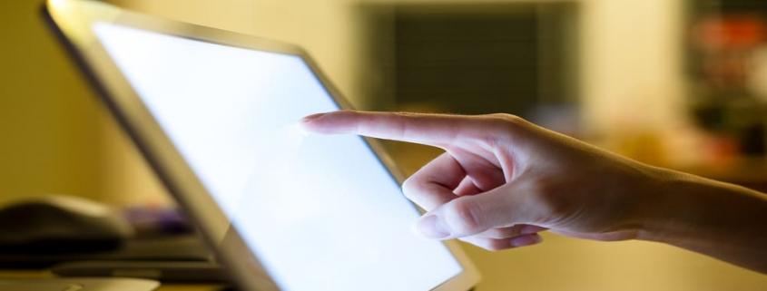 Le Service Digital de ProContact possède toutes les ressources humaines et technologiques pour votre projet design et graphisme !