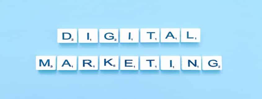 Quand est-ce qu'il est temps d'externaliser vos offres en marketing digital ?