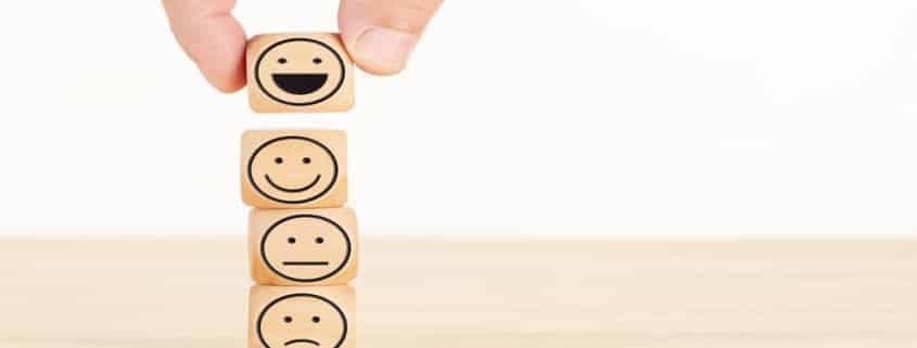 Externalisez votre service enquête de satisfaction auprès de ProContact