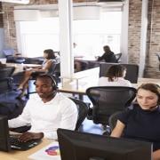 l'externalisation pour les entrepreneurs