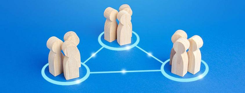 Les critères essentiels à respecter pour un projet d'externalisation réussi